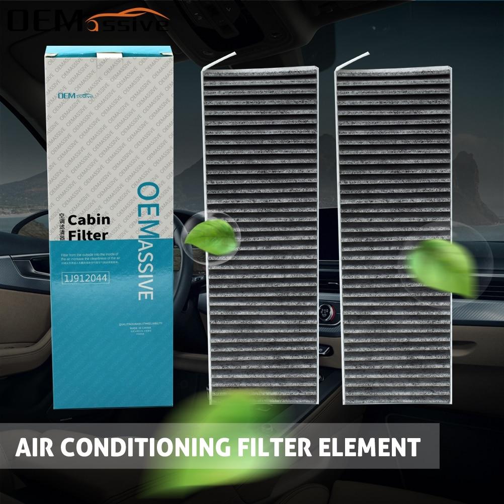 ClimAir P0047 Dark Deflectores de Aire Negro Compatible con Citro/ën Berlingo//Peugeot Rifter//Opel Combo E 5-Puertas 2018