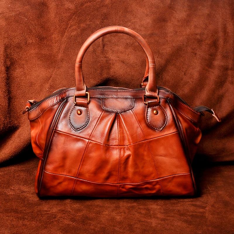 bolsa de ombro para feminino moda ol elegante sacola 804217