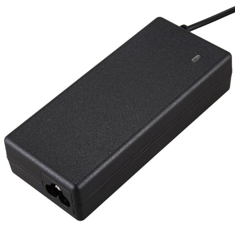 20v 4.5a 5.5x2.5mm portátil ac adaptador de