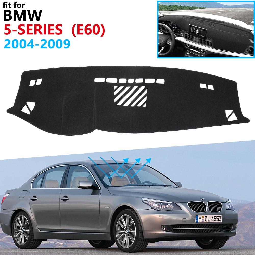 Genuine Front Bumper Lateral Grill Left Fits BMW 7 Series E65 E66 LCI 2005-2008