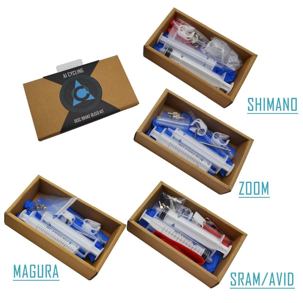 注油工具纸盒包装