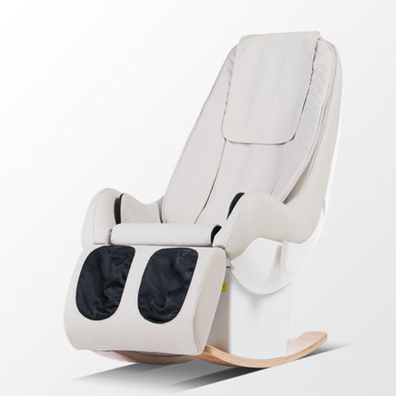 Intelligent Massage Chair Household Electric Small Mini Sofa Full Body Automatic Multifunctional Massager