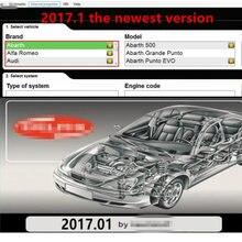 Novo 2017.01 livre ativar dvd cd software para delphis 150e multidiag vd ds150e wow com download do carro link nenhum transporte