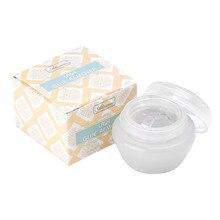 купить 1pc Eyelash Glue Remover Eyelash Extensions Tool Cream Fragrancy Smell Glue Remover Lash Primer Eye Lashes Makeup Removers Tool по цене 169.34 рублей