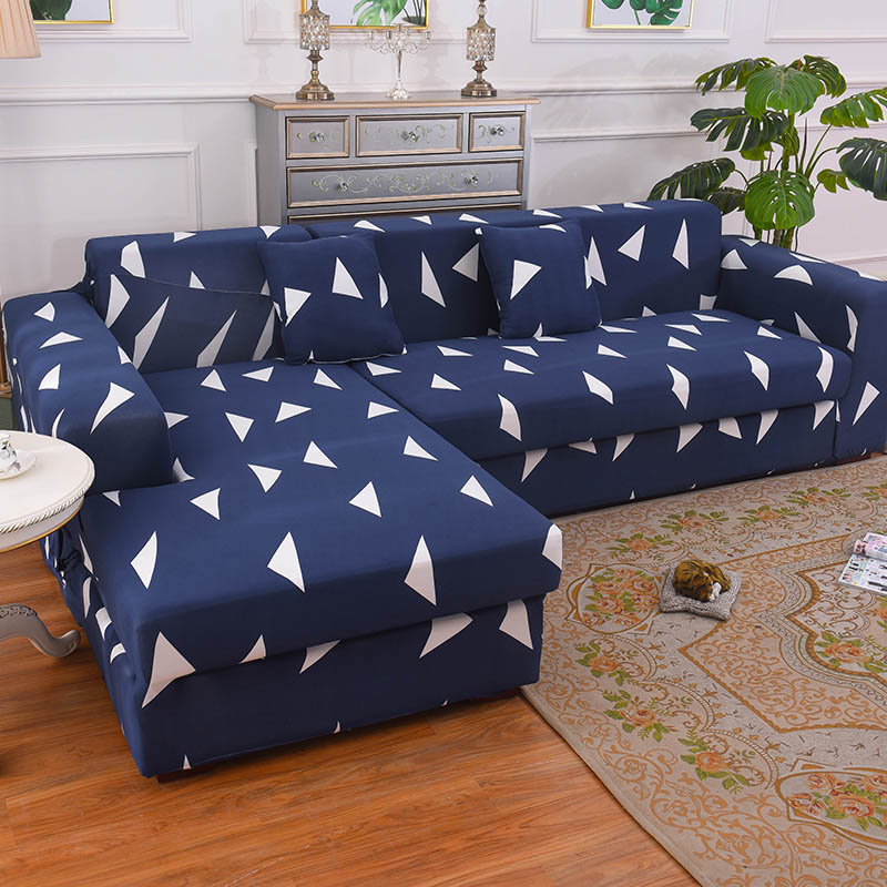 Impression-florale-lastique-canap-couverture-canap-couverture-canap-couvre-pour-salon-sectionnel-canap-housse-fauteuil-canap (4)
