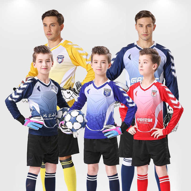 childrens football jerseys