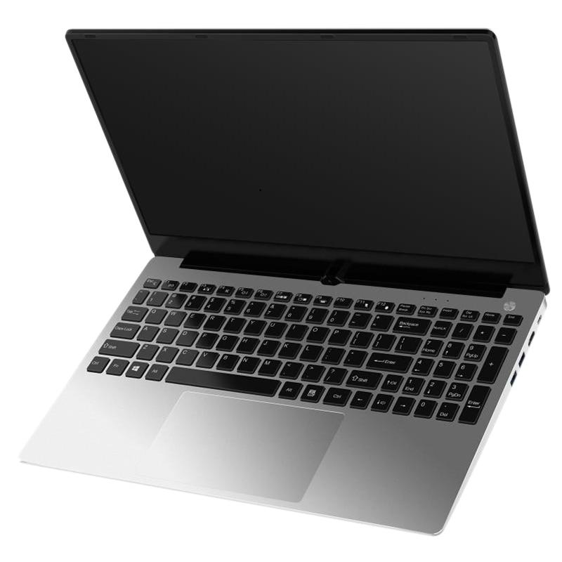 HOT-Metal Shell 15.6 Inch Intel I7 4500U Laptop RAM 1080P IPS Notebook Windows 10 Dual Band WiFi US Plug Add EU AdAPter