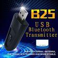 USB Bluetooth 5 0 аудио передатчик Bluetooth адаптер Bluetooth 5 0 передатчик 3 5 мм AUX беспроводной ключ для ТВ ПК