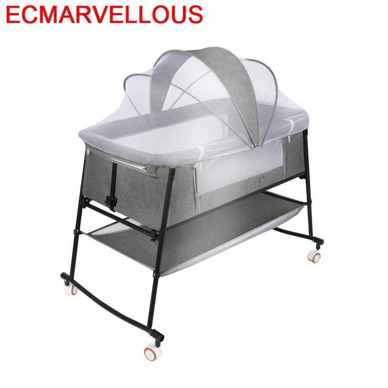 Bedroom Toddler Kinder Bett Kinderbed Cameretta Bambini Cama Infantil Menino Child Kinderbett Children Chambre Enfant Kid Bed