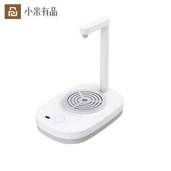 6p cycle heating air source heat pump water heater makes use of low grade heat to get high grade heat for getting hot water Youpin TDS 3s Instant Heating Water Dispenser Temperature Control Fast heat Machine Temperature Control Water Pump Device