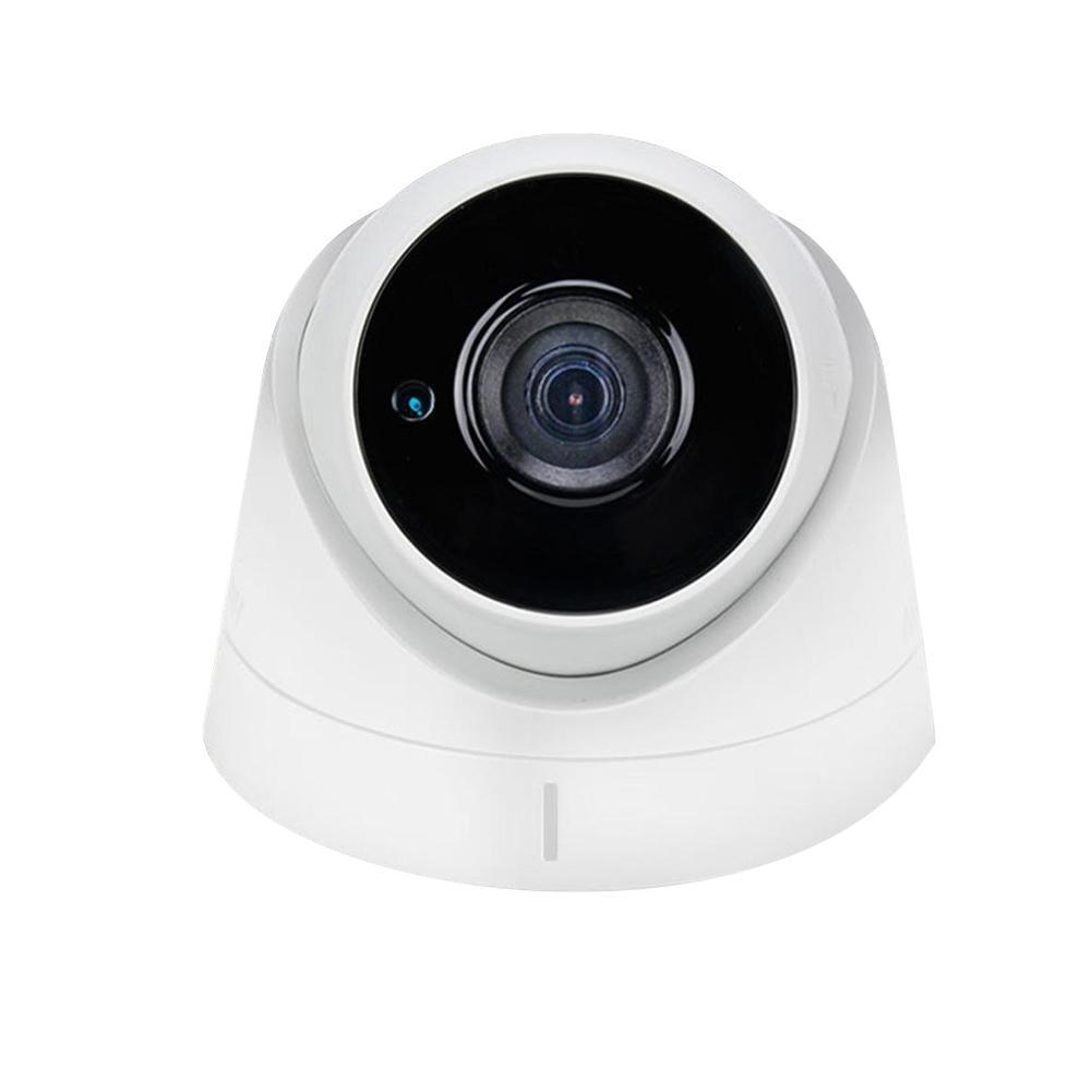 HD 3.0MP 720P 2000TVL AHD Surveillance IR Infrared Security Dome Camera
