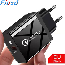 Fiuzd Universal fast USB QC3.0 phone charger for Bease adapter charger for Ugree
