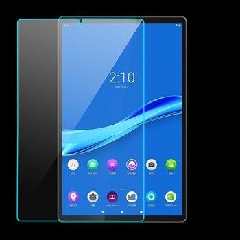 Закаленное стекло, пленка для Lenovo Tab M10 FHD Plus 10,3 ТБ-X606F, защитная пленка из стали для планшета, защита экрана из закаленного стекла