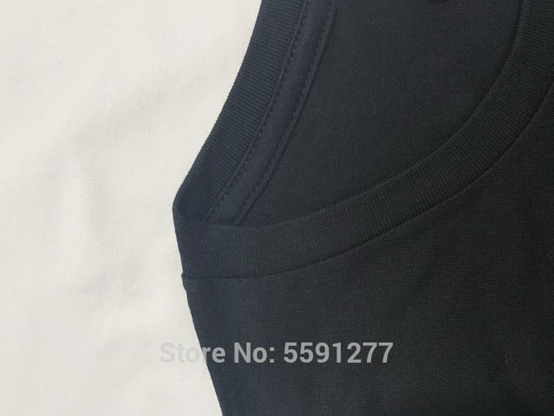 Custom Tee Vintage Fotografi Kodak Ektachrome Remaja Round Collar Lengan Pendek Tees Kemeja Kenyamanan Remaja T Shirt Grosir
