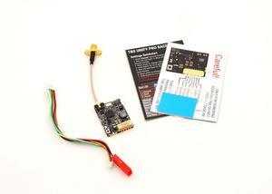 Image 2 - Ban Đầu TBS Đội Blacksheep Thống Nhất Pro 5G8 HV Cuộc Đua (SMA) Bộ Phát VTX 5.8 GHz Bộ Phát