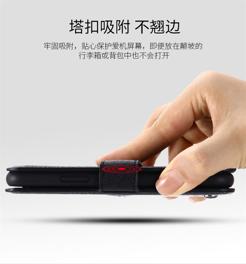 iPhone11亚奇_15