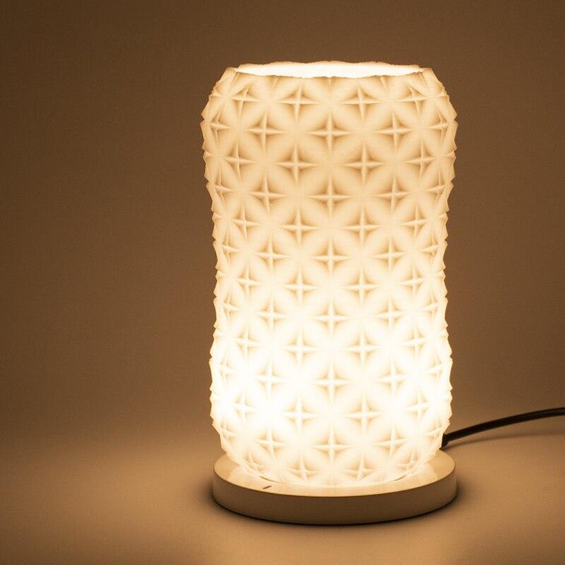LED Night Light For Bedroom Decoration Lamp Wedding Birthday Party Decorating LED Night Lamp Holiday Lighting Gift Bedroom Lamps