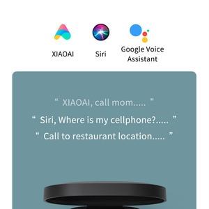 Image 3 - Original Xiaomi Redmi Airdots 2 TWS  Earphone  True Wireless Bluetooth 5.0 Stereo bass With Mic Handsfree Earbuds AI Control