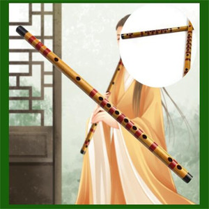 High Quality Bamboo Flute Professional Woodwind Flutes Musical instruments handmade Chinese dizi Transversal Flauta#y2
