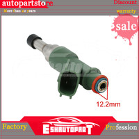 For Toyota Fuel Injector Nozzle OEM 23250 0C050,23209 0C050