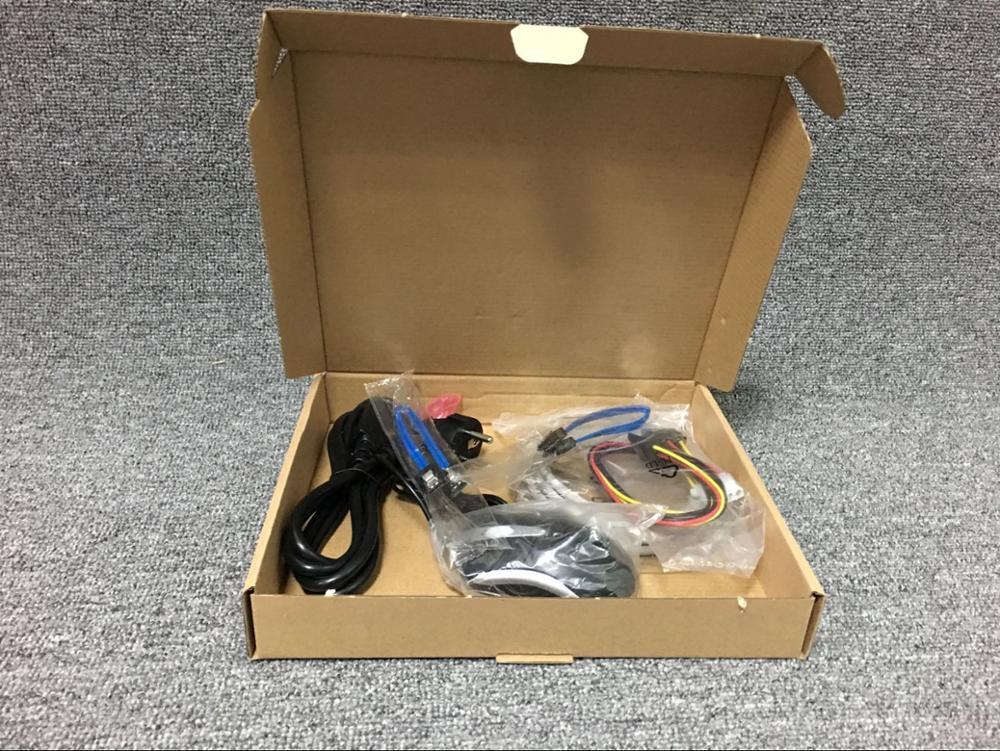 Hikvision Englisch Version DS-7608NI-K2 DS-7616NI-K2 8CH 16CH Max unterstützt 8MP IPC 4K H.265 NVR Netzwerk Digital Video Recorder