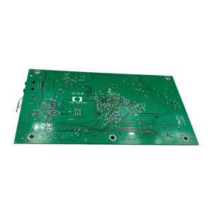 Image 3 - מעצב לוח MainBoard אמא לוח ראשי לוח היגיון לוח עבור HP 1536 M1536DNF M1536NF 1536NF M1536 CE544 60001 CE544 80001