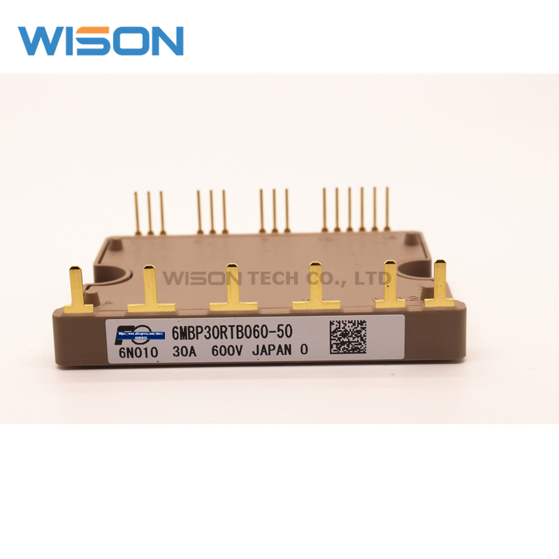 6MBP20RH060-50  6MBP30RTB060-50 FREE SHIPPING NEW AND ORIGINAL MODULE