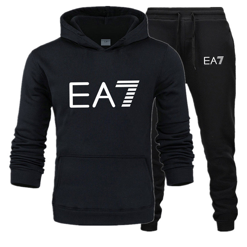 new-fashion-brand-sweatshirt-tracksuit-ea7-prints-thermal-men-sports-sets-thick-hoodie-pants-sporting-jogger-suits-men-sets-s