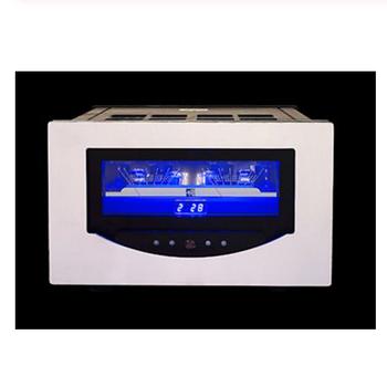 I-040 JUNGSON JA-99D wersja Deluxe Pure Class A 100W x 2 HI-END zintegrowany wzmacniacz W pełni zrównoważony rura transmisyjna tanie i dobre opinie CN (pochodzenie) DO WZMACNIACZA none Home Amplifier 2 (2 0) Guangdong China