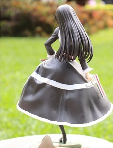 Image 2 - Starz brillant arche Kilmaria Aideen nouveau anime Kotobukiya Collection 22cm figurine modèle jouets poupées (boîte de couleur non incluse