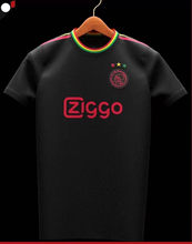 Qualidade superior antony nova chegada 2021 2022 ajaxes camisa klaassen cego haller tadic traore promes neres huntelaar alvarez camisa