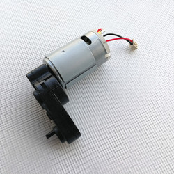 Main roller brush motor for Ecovacs Deebot M81 M81 PRO vacuum cleaner parts Rolling brush motor