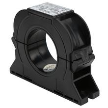 цена на CTK-45 Current Transformer Fire Monitoring Residual Open-Close Type Fire Monitoring Current Transformer