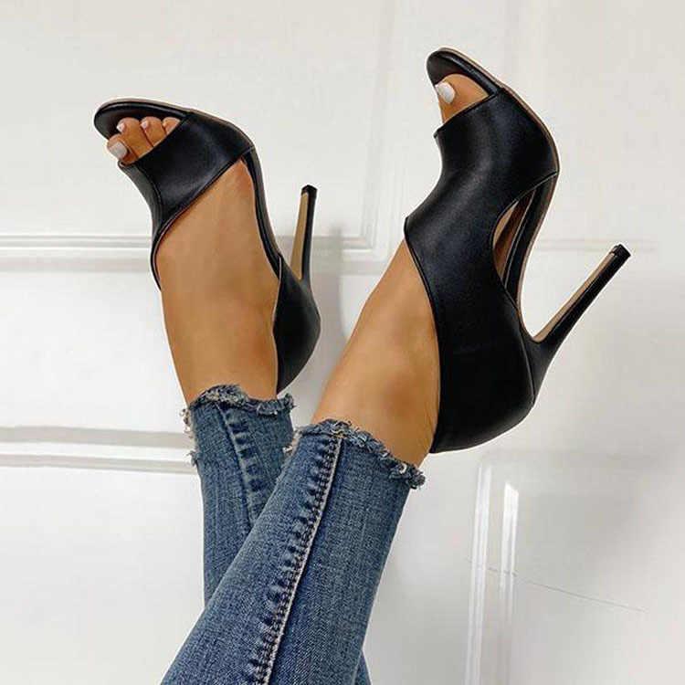 HEIßE Frauen Pumpt Neue Schuhe Sexy High Heels Damen Partei Stiletto & Enlarger Weibliche Silber Hochzeit Snake Print Heels Zapatos ui