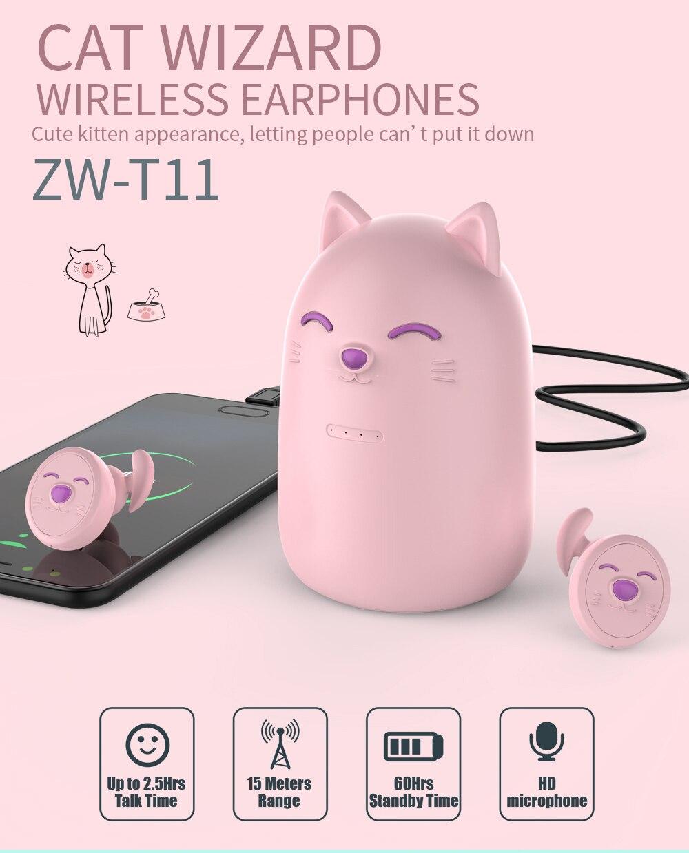 ZW-T11详情页英文_01