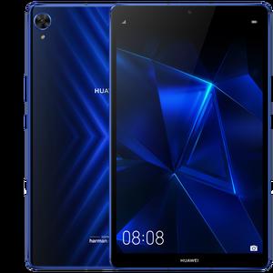 Image 3 - Huawei Mediapad M6 8.4 Inch Mediapad M6 Pro Game Tablet Pc Kirin 980 Octa Core Android 9.0 Gpu Turbo Google spelen