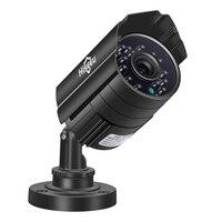 Hiseeu AHBB15 5MP Kabel Keamanan Ip Kamera Tahan Air CMOS 3.6 Mm Lensa dengan Ir Cut Malam Visi CCTV Sobat Keamanan sistem Keamanan