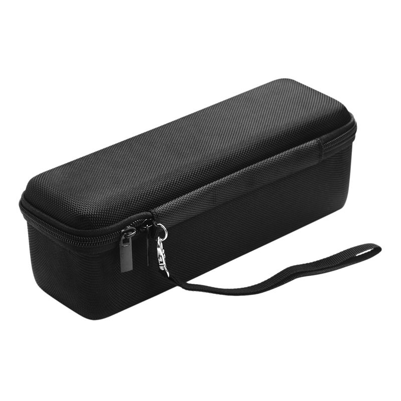 Storage Hard EVA Travel Carrying Case Bag Cover For Bose Soundlink Mini 1 2 I II Bluetooth Speaker Case