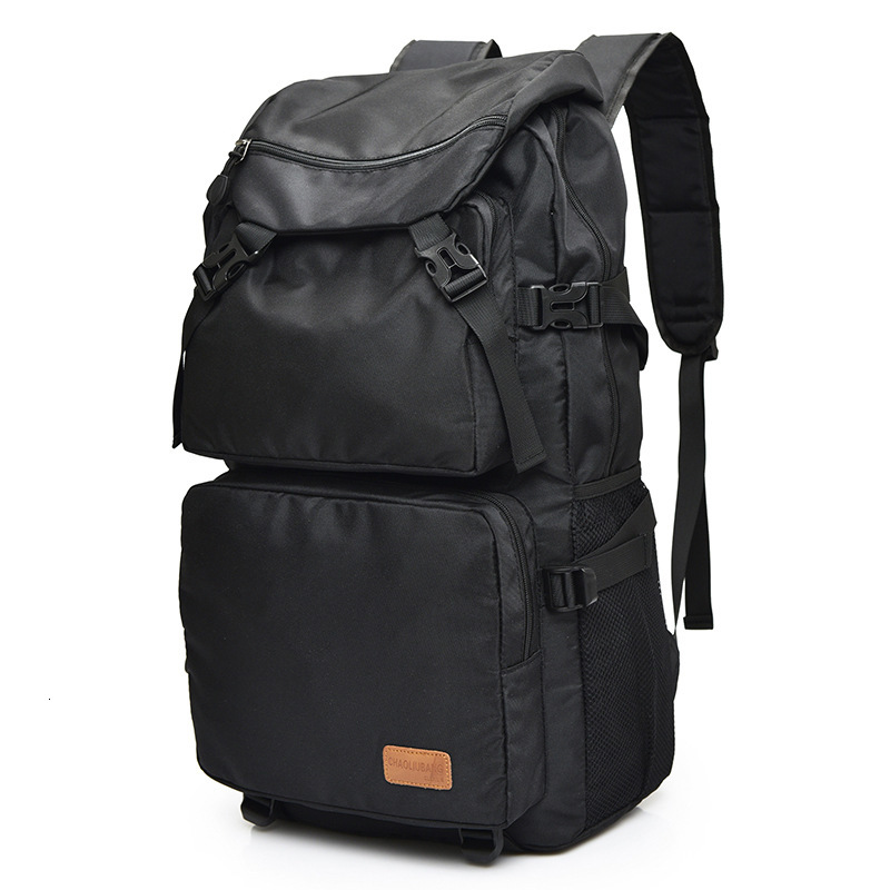 Shoulders Backpacks Male Travel Bag Laptop Bagpack Anti Theft Backpack Men Women Mochila Mujer School Bags For Teenage Girls