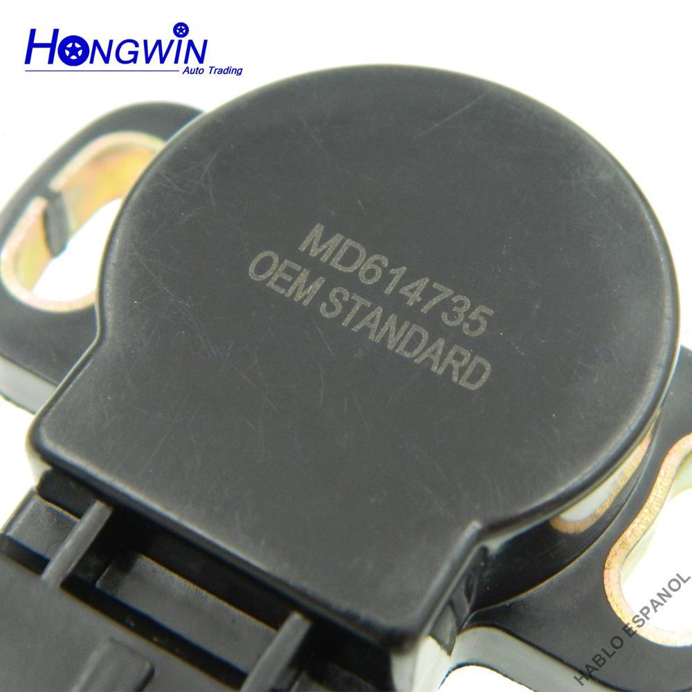 lowest price Car door gate slot Non-slip matcup holde for 12-13 year Geely Emgrand 7 EC7 EC715 EC718 EC7-RV EC715-RV EC718-RV  Emgrand-RV