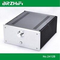https://i0.wp.com/ae01.alicdn.com/kf/Hf57f889691204cb386b31c7a84d7df675/BRZHIFI-BZ2412B-ค-หม-อน-ำอล-ม-เน-ยมสำหร-บ-Class-Power-Amplifier.jpg