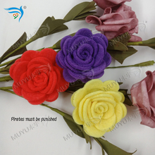 Combination flower cutting dies & wooden die scrapbook cut sky Compatible with most machines