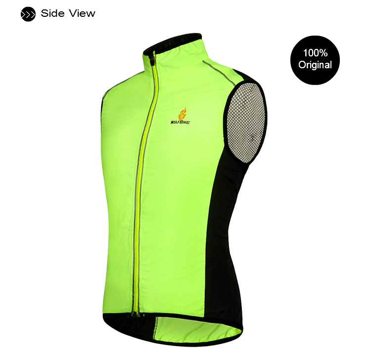 4 cycling jersey show 2
