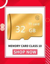 Memory Card 256GB 128GB 64GB 32GB Micro sd card Class10 UHS 3 flash card Memory Microsd