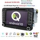 IPS PX5 4G+64G 7