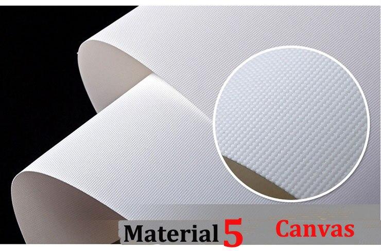 material5