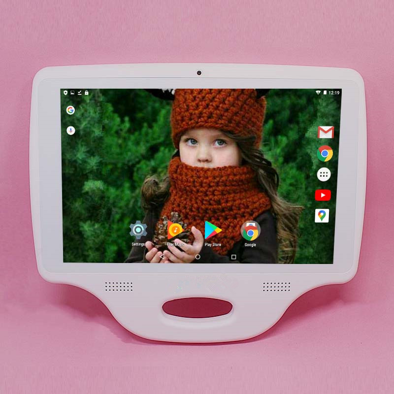 For kids learning 10.1 Inch MD8005 Tablet PC MTK8127 Quad core 1GB RAM 16GB Bluetooth Wifi 800 x 1280 pixels Android 5.0