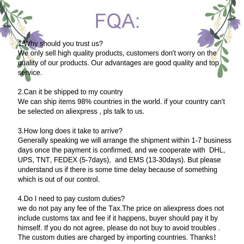 FQA_ 的副本 (1)