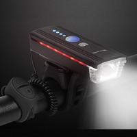 https://ae01.alicdn.com/kf/Hf5898d433a9c456f839c158212e9e5c2I/1200mAh-LED-300-Lumens-USB.jpg