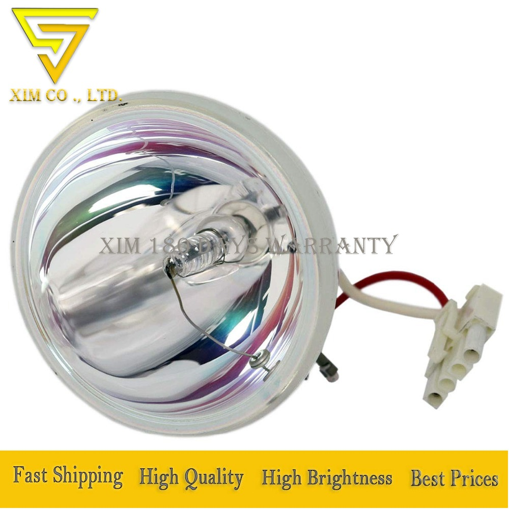 L1695A Replacement Projector Lamp For HP VP6300 VP6310 VP6320 VP6310B VP6310C VP6311 VP6312 VP6315 VP6320B VP6320C VP6321 VP6325